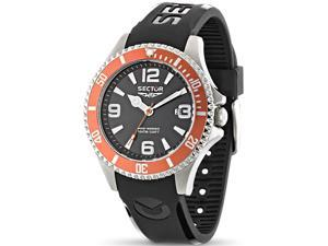 Mans watch SECTOR 230 R3251161005