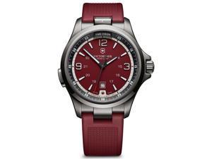 Mans watch VICTORINOX NIGHT VISION V241717