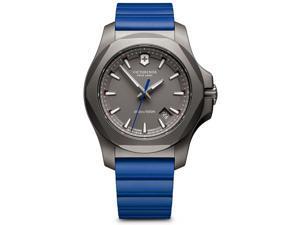 Mans watch VICTORINOX INOX V241759