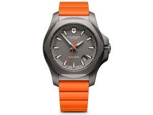 Mans watch VICTORINOX INOX V241758