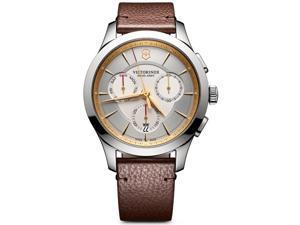 Mans watch VICTORINOX ALLIANCE V241750