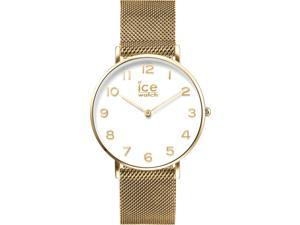 Womans watch ICE CITY MILANESE IC012707