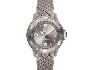 Mans watch ICE SIXTY NINE IC007273