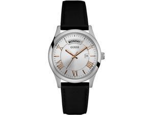 Mans watch GUESS- MERGER W0924G1