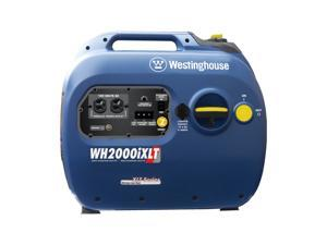Westinghouse 2200 watt portable digital inverter generator