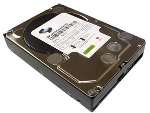 "WL 4TB 7200RPM 64MB Cache SATA 6.0Gb/s (Enterprise Grade) 3.5"" Hard Drive (For Server, RAID, NAS, DVR, Desktop PC) w/1 Year Warranty"