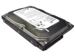 "Seagate Pipeline HD ST3250312CS 250GB 5900 RPM 8MB Cache SATA 3.0Gb/s 3.5"" Internal Hard Drive OEM w/1 Year Warranty"