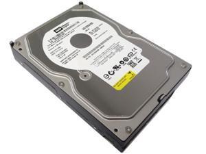 "Western Digital Caviar SE (WD1600AVBS) 160GB 2MB Cache 7200RPM SATA 3.5"" Desktop Hard Drive - OEM w/ 1 Year Warranty"