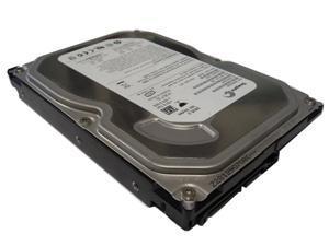 """Seagate DB35.3 Series ST3160215SCE 160GB 7200 RPM 2MB Cache SATA 3.0Gb/s 3.5"""" Hard Drive Bare Drive"""