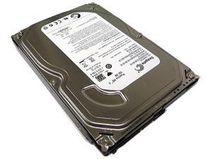 "Refurbished: Seagate Pipeline HD ST3320311CS 320GB 5900 RPM 8MB Cache SATA 3.0Gb/s 3.5"" Internal Hard Drive Bare Drive"