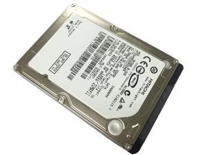"Hitachi HTS545032B9SA00 (0A70453) 320GB 8MB Cache 5400RPM SATA 2.5"" Hard Drive (For PS3, PS4 & Laptop) - w/1 Year Warranty"