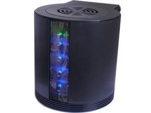 Hornettek HT-3402U3 Enterprise Quad Bay 16TB (16-Terabyte) USB 3.0 & eSATA JBOD External Hard Drive (Build-in 4x 4TB HDD)