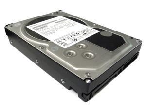 "HITACHI Deskstar 7K2000 HDS722020ALA330 (0F10311) 2TB 7200 RPM 32MB Cache SATA 3.0Gb/s 3.5"" Internal Desktop Hard Drive (PC,Mac,NAS,CCTV DVR) - OEM w/1 Year Warranty"