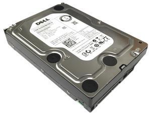"""DELL/WD RE4 WD1003FBYX 1TB 64MB Cache 7200RPM SATA 3.0Gb/s Enterprise 3.5"""" Hard Drive - w/1 Year Warranty"""