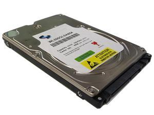 "New 500GB 8MB Cache 5400RPM SATA 2.5"" Internal PS3/PS4 Hard Drive -(For PS3 Fat, PS3 Slim, PS3 Super Slim & PS4 Game Console) 1 Year Warranty"