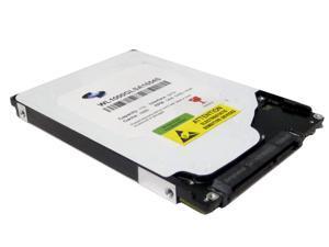 """WL 1TB 5400RPM 16MB Cache (7mm) 2.5"""" SATA 6.0Gb/s Notebook Hard Drive w/ 1 year warranty"""