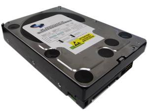 "WL 2TB (2 Terabyte) 64MB Cache 7200RPM SATA 3.0Gb/s Internal 3.5"" Hard Drive (Enterprise Grade) - w/ 1 Year Warranty"
