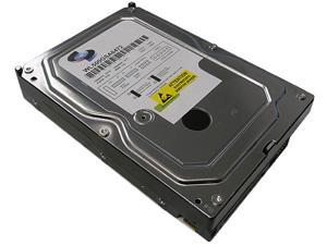 "WL 500GB 64MB Cache 7200RPM SATA 3.0Gb/s (Enterprise Grade) 3.5"" Hard Drive - 1 Year Warranty"