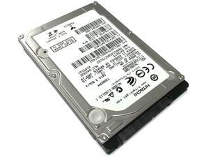 Hitachi Hts725050a9a364 Travelstar 7K500 500Gb 7200Rpm 16Mb Buffer Sataii 7Pin 2.5Inch Hard Disk Drive
