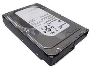 "Seagate 2TB 64MB Cache 7200RPM SATA2 (3.0Gb/s) 3.5"" Internal Hard Drive (For CCTV DVR) w/1 Year Warranty"