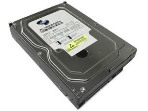 "WL 1TB 64MB Cache 5400RPM SATA III (6.0Gb/s) (Low Power & Heavy Duty) 3.5"" Internal Hard Drive (NAS & CCTV DVR) - w/ 1 Year Warranty"