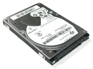 """Seagate M9T ST2000LM003 (HN-M201RAD) 2TB 5400RPM 32MB Cache SATA III (6.0Gb/s) 9.5mm 2.5"""" Internal Notebook Hard Drive w/1 Year Warranty"""