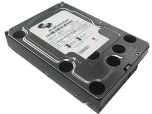 "WL 4TB 64MB Cache 5400RPM SATA III (6.0Gb/s) 3.5"" Internal Desktop Hard Drive (PC, NAS & CCTV DVR) - w/ 1 Year Warranty"