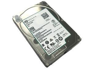 "Seagate Momentus ST4000LM016 4TB 5400RPM 128MB Cache (15mm) SATA 6.0Gb/s 2.5"" Internal Hard Drive w/ 1 Year Warranty"