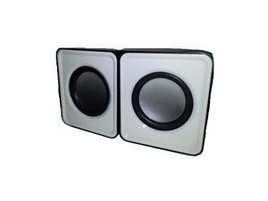 Mmnox HM324W USB speaker