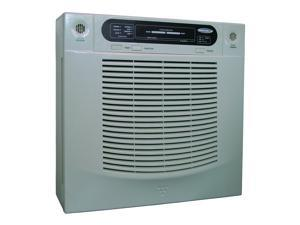 Soleus Air SA-150R Air Purifier with 4 layers of filter with remote