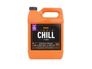 Mishimoto Liquid Chill™ Synthetic Engine Coolant, Full Strength