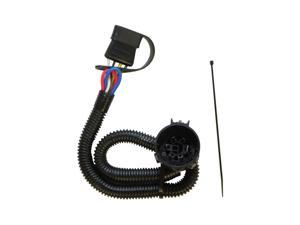 Westin 65-60013 T-Connector Harness