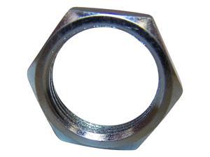 Crown Automotive J4005672 Windshield Wiper Nut Fits 68-86 CJ5 CJ6 CJ7 Scrambler