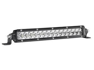 Rigid Industries 91061H SR2-Series&#59; High/Low Driving Light