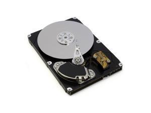 HDD2D60 Toshiba MK1637GSX Hard Drive HDD2D60