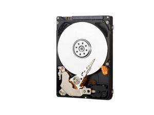 WD AV-25 320 GB AV Hard Drive: 2.5 Inch, 5400 RPM, SATA II, 16 MB Cache - WD3200BUCT