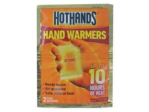Hothands  Hand Warmer,HH2
