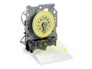 INTERMATIC T103M Dial Timer Mechanism