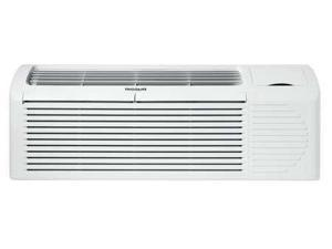 Packaged Terminal Air Conditioner, Frigidaire, FRP5E2R