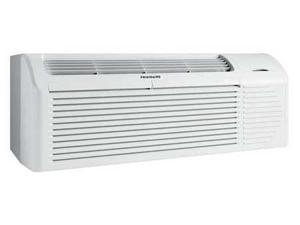 FRIGIDAIRE FRP2E2R PTAC Air Conditioner, 12, 000/11, 800 Btuh
