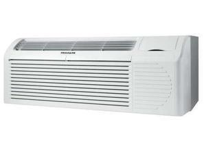 Packaged Terminal Air Conditioner, Frigidaire, FRP9E2R