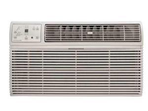 Cool Gray Wall Air Conditioner w/Heat, FFTH12222, Frigidaire