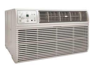 Wall Air Conditioner, Frigidaire, FFTA12331