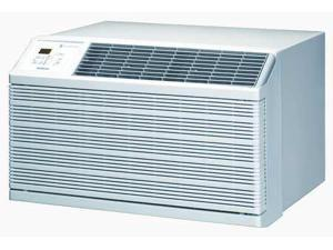 FRIEDRICH WS10C30D Wall A/C, BtuH 10, 000, 208/230V, Cool Only