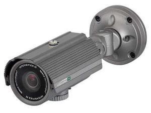 Speco Intensifier3 HTINTB8H Surveillance Camera - Color, Monochrome