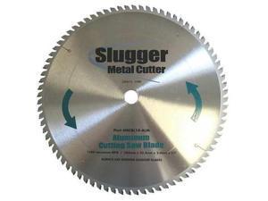 Carbide Cut-Off Wheel, Fein, MCBL14-ALM