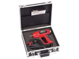 Heat Gun Kit, Master Appliance, PH-1600K