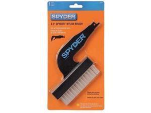 SPYDER 400004 Nylon Brush