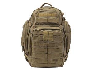 Rush 72 Backpack, 5.11 Tactical, 58602