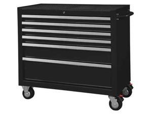 finishes for kitchen cabinets tool boxes cabinets and rolling tool chests newegg 15426